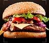 Основы Food-фотографии для меню ресторанов.