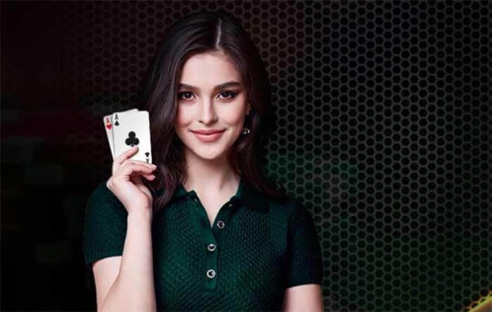 Покерный сайт №1 в Индии - Adda52