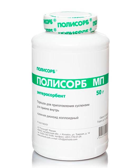 Съемка белого на белом по методу Евгения Карташова.