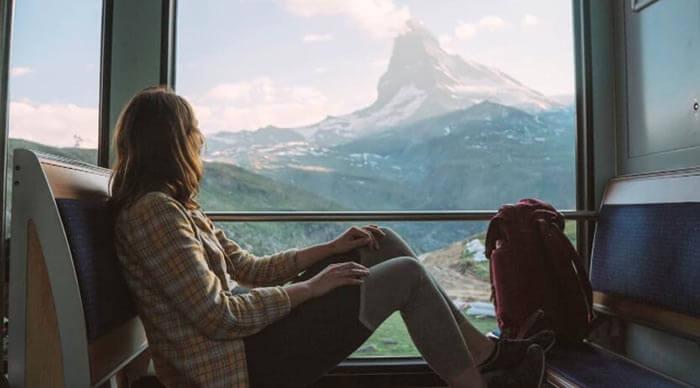 Железнодорожные и автобусные билеты - Trainline.