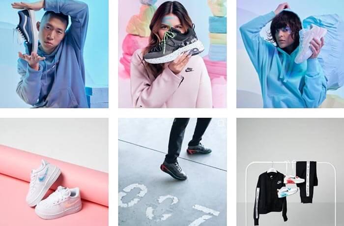 Обувь, одежда и аксессуары - Street beat.