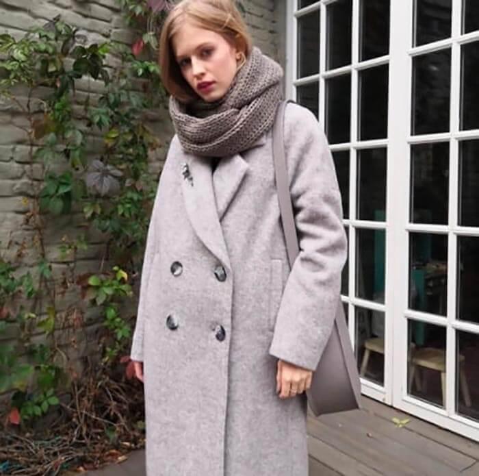 Модная женская одежда - Sultanna frantsuzova.