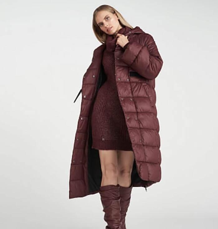 Итальянские бренды одежды и обуви - Smart casual.