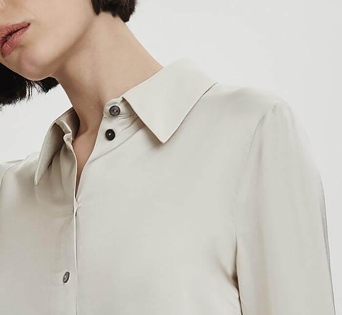 Деловая женская одежда - Charuel.