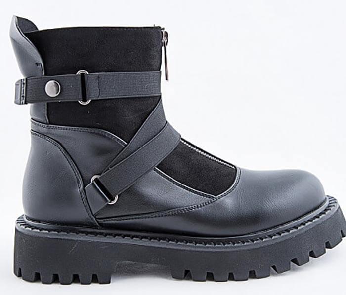 Интернет-магазин одежды и обуви - Stolnik24.