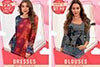 Интернет магазин женской одежды и аксессуаров - Floryday.