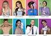 Интернет-магазин инновационной косметики бренда - Teana laboratories.