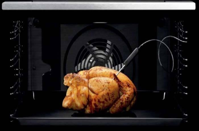Посудомоечные и стиральные машины - Electrolux.