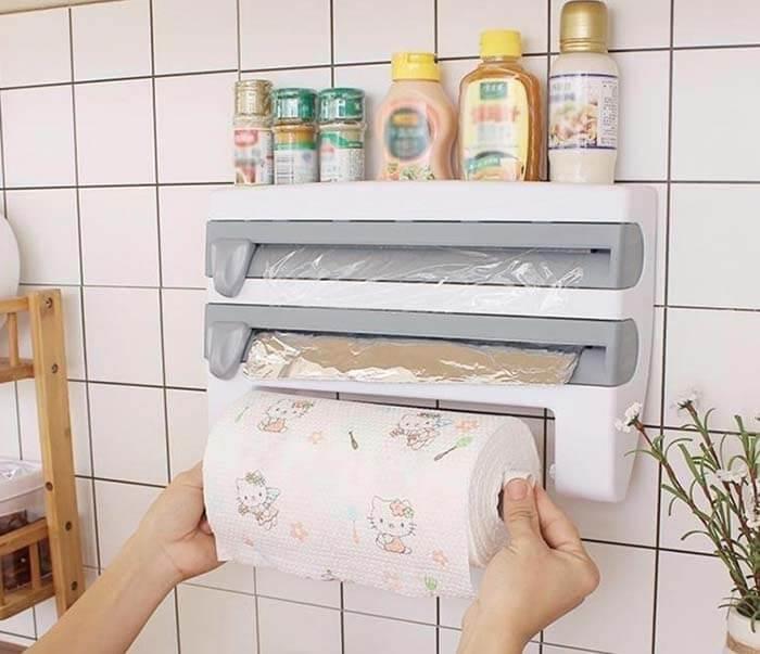 Fulmar.ru - Интернет-магазин товаров для дома