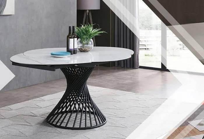 Интернет-магазин дизайнерской мебели iModern