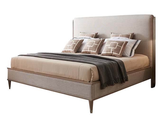 The Furnish - Более 250 брендов дизайнерской мебели.